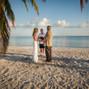 Key West Casual Weddings 12