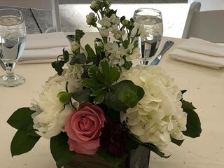 Five Penny a Floral Company 4