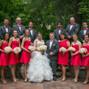 Joan Day Weddings, LLC 22