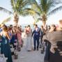 Miami Photo 9