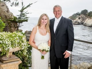 Weddings in Monterey 6