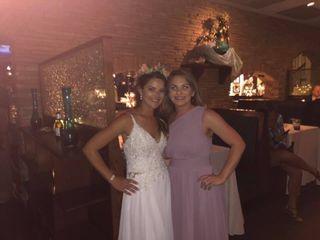 Melange Bridal 2