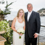 Weddings in Monterey 12