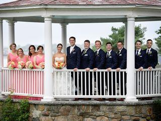 617 WEDDINGS | PHOTOGRAPHY 7