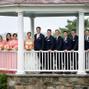 617 WEDDINGS | PHOTOGRAPHY 23