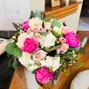 An English Garden Weddings & Events 28