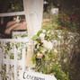 Lori Parker Floral Studios 27