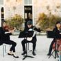 Live Oak Trio 4