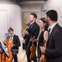 Highline String Quartet 6