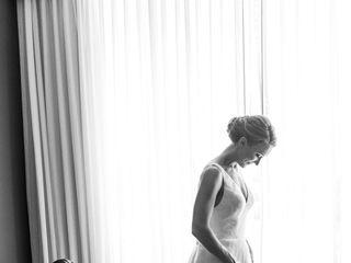 Erin Kelleher Photography 4