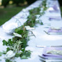 Eastern Shore Tents & Events 16