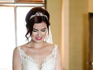 Charismatic Bride 3