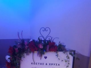 TSVETA CHRISTOU WEDDINGS AND EVENTS 4