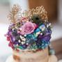 Missy Gunnel's Flowers 16