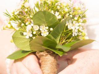 H.J. Benken Florist & Garden Center 6