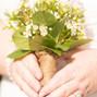 H.J. Benken Florist & Garden Center 12