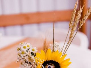 Diamond B Weddings & Events 4