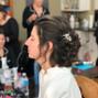 Jennifer Tawa Hair Design 10