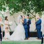 Defining Moments Weddings & Events 12