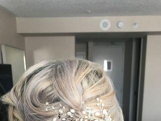 Tiara Styles Beauty 5