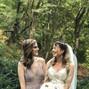A Central Park Wedding 30