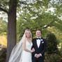 Sally Oakley Weddings & Events 10