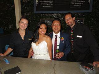 RG Bar Services 1
