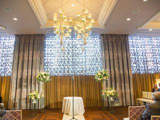 Kimpton Hotel Monaco Philadelphia 5