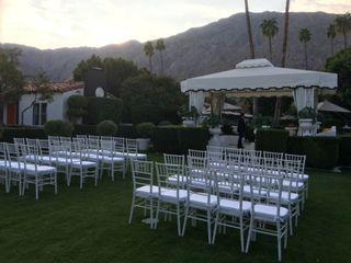 Avalon Palm Springs 5