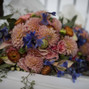 Calluna Fine Flowers and Gifts 32
