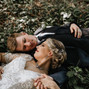 Belle Mariée Weddings 2