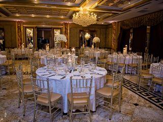 Amore Weddings LLC 7