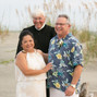 My Tybee Jack Wedding 21