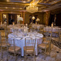 Amore Weddings LLC 22