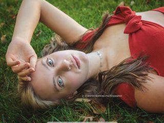 Jennifer Watkins Photography 5