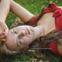 Jennifer Watkins Photography 10