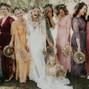 Rock & Stone Weddings 6