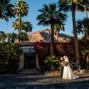 A Day to Cherish Weddings & Celebrations 12