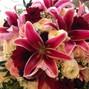Mr. Bokay Flowers 7
