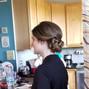 Bridal HairStylist - Theodora Bourikas 10
