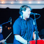 Travis Allison Band 4