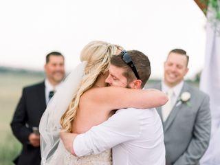 Your Romantic Wedding 1