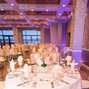 Venezia Waterfront Banquet Facility & Restaurant 12
