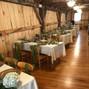 Brick Walker Tavern & Rustic Barn 18