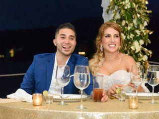 Talbot Ross Weddings & Events Puerto Vallarta 4