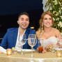 Talbot Ross Weddings & Events Puerto Vallarta 17