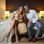 Gabriel Padial Weddings 12