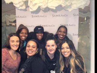 Samila Boutique 6