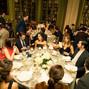 Elizabeth Bailey Weddings 16