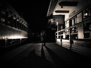 William M Photography 2